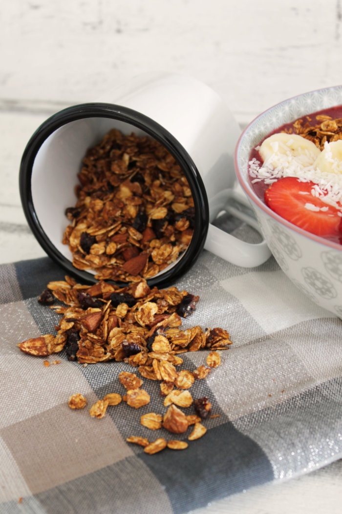 24_homemade_Granola