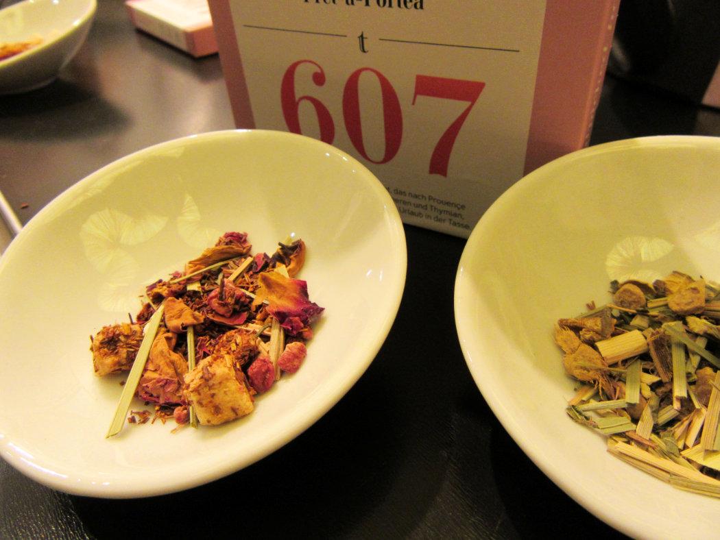 04_tea_tasting_flower_tea