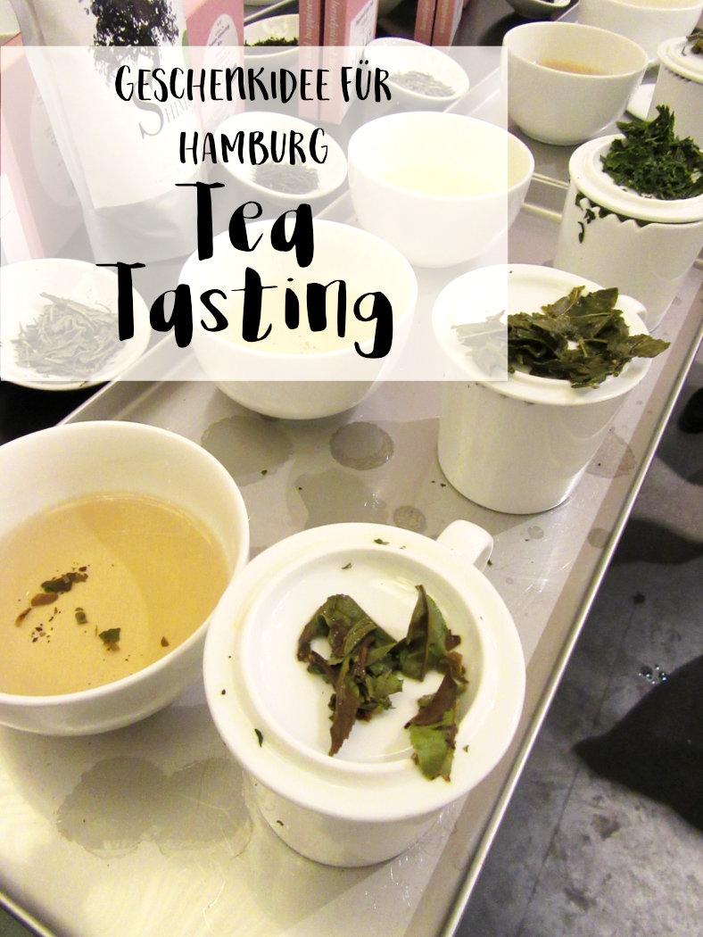 04_tea_tasting_pinterest_2