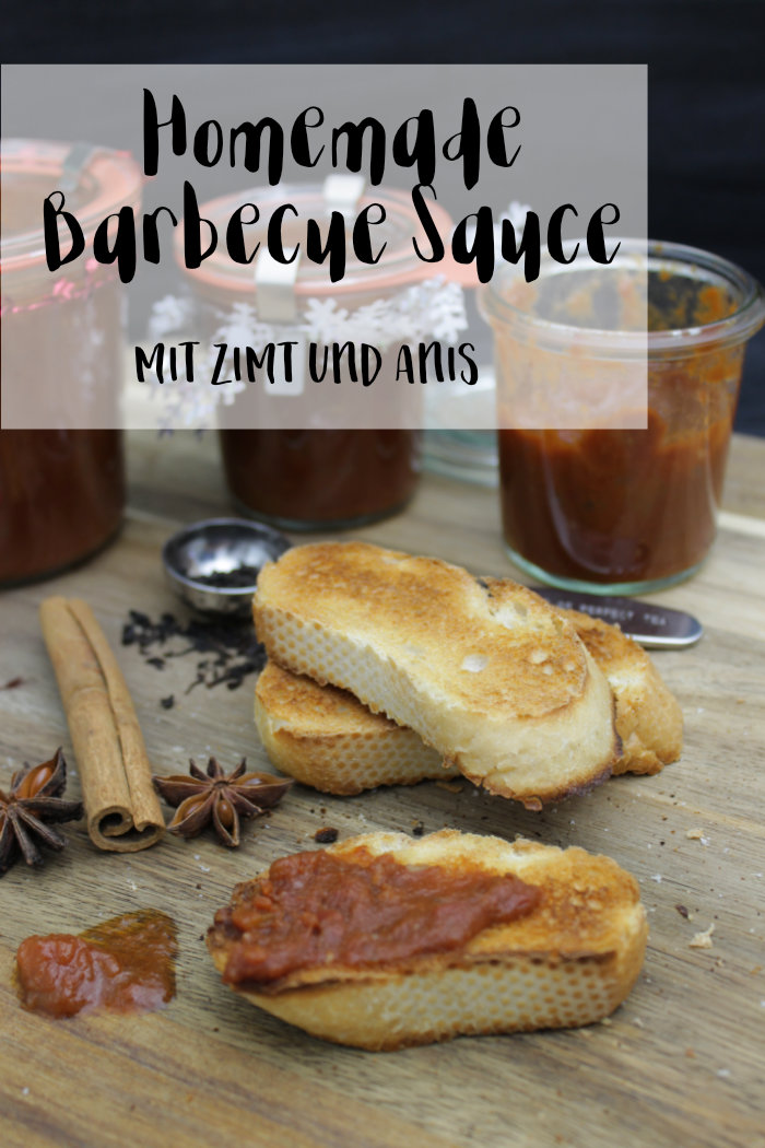 07_barbecue_pinterest