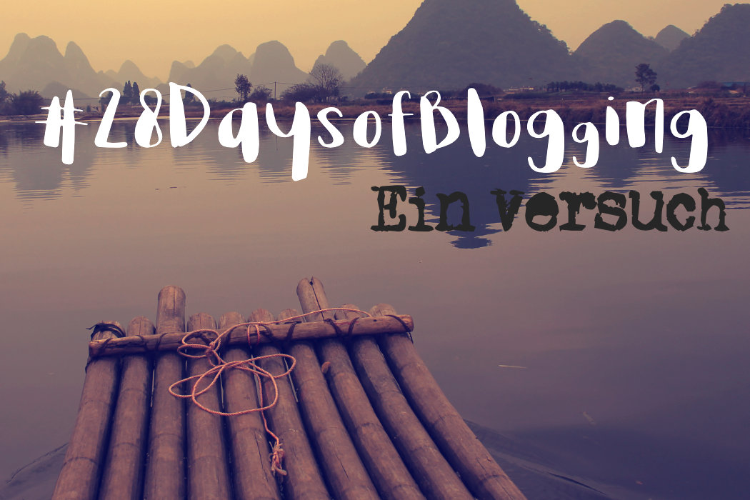 01_28DaysofBlogging