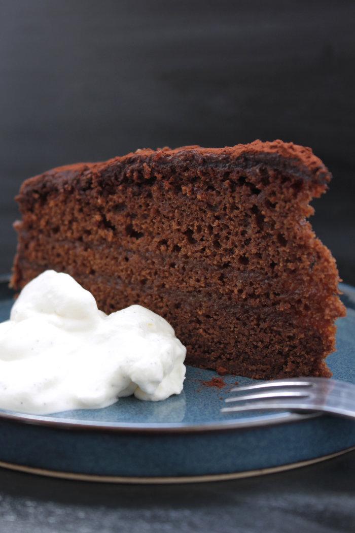 03_Schokoladen_Torte_hochkant